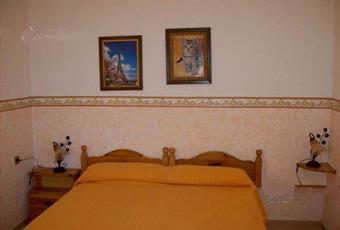 Foto CAMERA DA LETTO 3 Sardegna SU Sant'Antioco