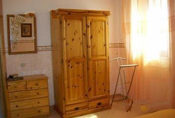 Foto CAMERA DA LETTO 4 Sardegna SU Sant'Antioco