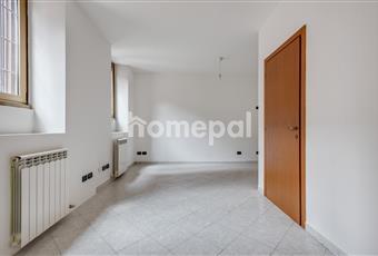 Soggiorno in open space Lombardia MI Cormano