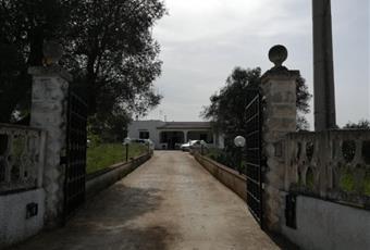 Foto ALTRO 6 Puglia BR Ostuni