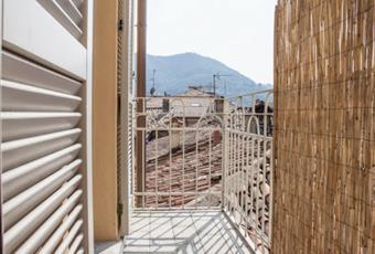 Foto TERRAZZO 8 Lombardia CO Como