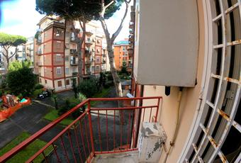 Foto GIARDINO 20 Lazio RM Roma