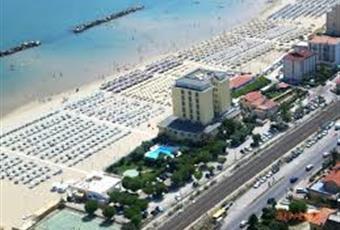 paesaggio zona Appartamento Abruzzo CH Ortona