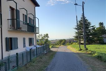Foto ALTRO 4 Lombardia PV Val di Nizza