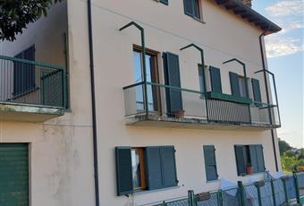 Foto ALTRO 5 Lombardia PV Val di Nizza