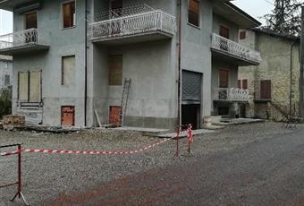 Foto ALTRO 3 Piemonte AL San Sebastiano Curone