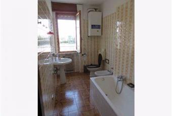 Trilocale Cantone Castello 26, Casale Monferrato