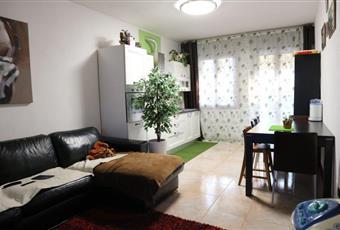 Appartamento Vigonza centro