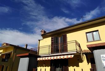 Foto ALTRO 10 Piemonte AL Serravalle Scrivia