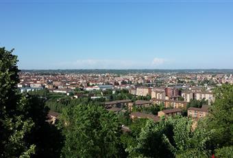 Foto SALONE 14 Piemonte AT Asti