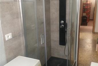Il bagno è luminoso Emilia-Romagna FE Ferrara