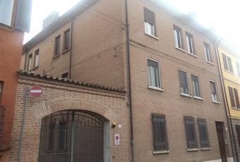 Foto ALTRO 14 Emilia-Romagna FE Ferrara