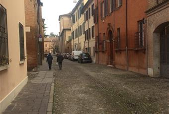 Foto ALTRO 13 Emilia-Romagna FE Ferrara