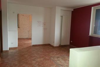 Foto SALONE 3 Lombardia MI Arconate
