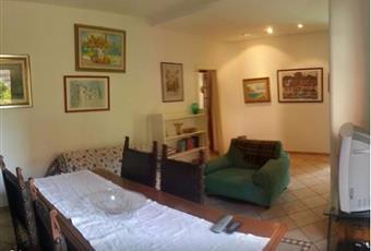 Stupenda Villa a 50 mt dal Mare con Giardino privato