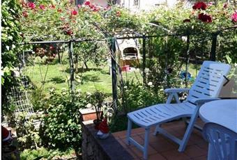 Foto GIARDINO 6 Liguria SP Lerici