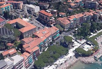Foto ALTRO 8 Liguria SP Lerici