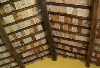Foto ALTRO 2 Lazio RI Mompeo