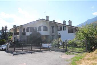 Foto ALTRO 4 Valle d'Aosta AO Quart