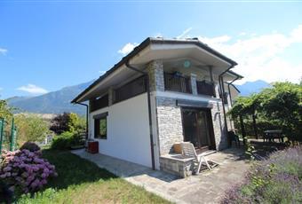 Foto ALTRO 6 Valle d'Aosta AO Quart
