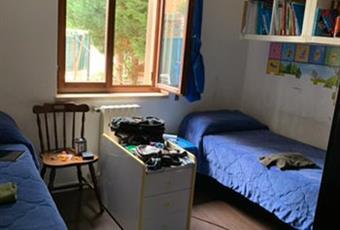 La camera è luminosa Puglia BR Brindisi