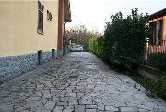 Foto ALTRO 6 Piemonte AL Pontecurone