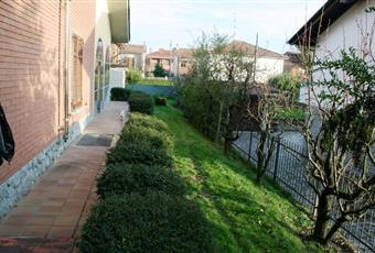 Foto ALTRO 7 Piemonte AL Pontecurone
