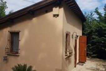 AFFITTO CON RISCATTO/Casa in  Grottammare (AP)