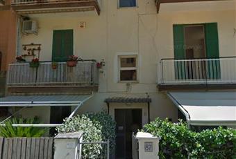 Foto ALTRO 7 Campania AV Montoro