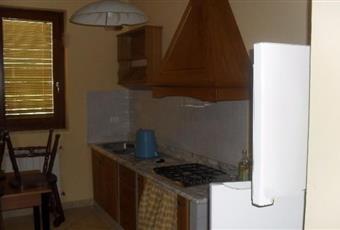 Luminoso appartamento di recente costruzione