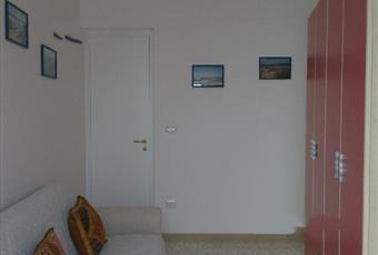 Foto CAMERA DA LETTO 3 Puglia BR Ostuni