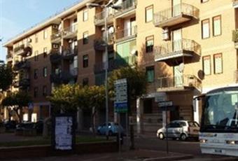 Foto ALTRO 9 Campania CE Casagiove