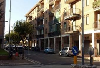 Foto ALTRO 8 Campania CE Casagiove
