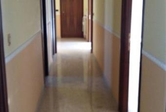 Foto ALTRO 12 Campania CE Casagiove