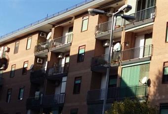 Foto ALTRO 10 Campania CE Casagiove