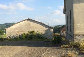 Foto ALTRO 8 Emilia-Romagna PR Lesignano De' bagni
