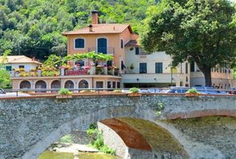 Foto ALTRO 7 Liguria SV Albisola superiore