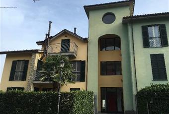 Mansarda in Monferrato 320 €