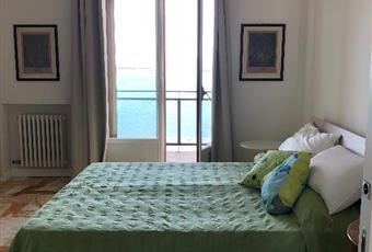 Foto CAMERA DA LETTO 3 Puglia TA Taranto