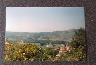 Foto ALTRO 2 Piemonte AL Parodi ligure