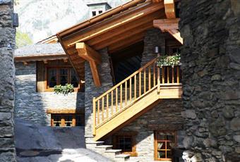 Foto ALTRO 7 Valle d'Aosta AO Morgex