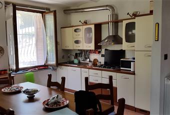 Foto GIARDINO 7 Piemonte AL Rocchetta ligure