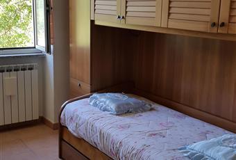 Foto CUCINA 11 Piemonte AL Rocchetta ligure