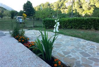 Foto SALONE 22 Piemonte AL Rocchetta ligure