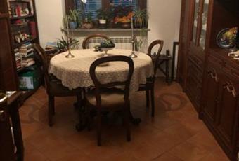 Foto CUCINA 2 Piemonte AL Basaluzzo