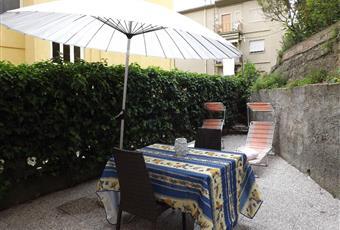 Foto ALTRO 5 Liguria SP La Spezia
