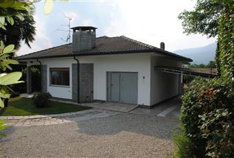 Foto ALTRO 2 Piemonte VB Vignone