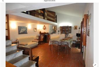 Terratetto unifamiliare Località Bargone, Riomaggiore