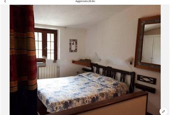 Foto CAMERA DA LETTO 4 Liguria SP Riomaggiore