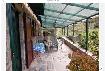Foto ALTRO 8 Liguria SP Riomaggiore